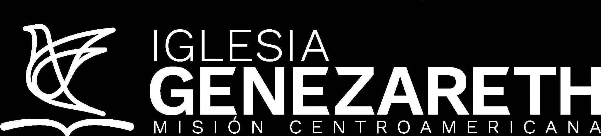 Iglesia Genezareth MCA